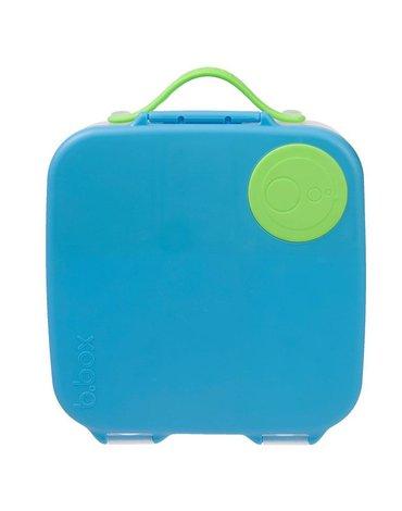 b.box Lunchbox, Ocean Breeze,