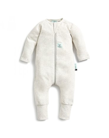 ergoPouch Rampers 6-12M 0.2TOG Grey