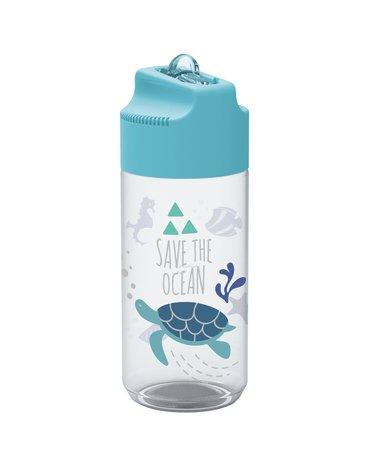 Miquelrius - Bidon Save The Ocean 430 ml
