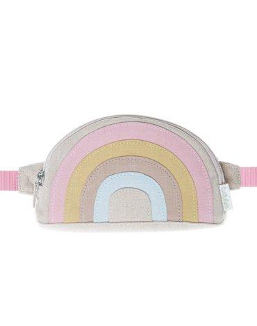 Rockahula Kids - nerka Dreamy Rainbow Bum Bag