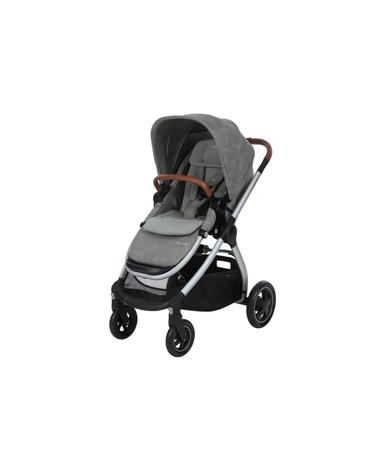 Wózek Adorra Essential Grey – Maxi-Cosi