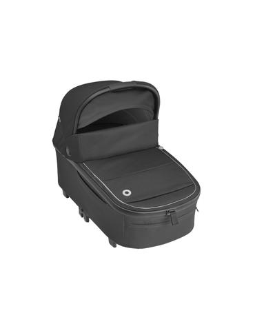 Gondola ORIA XXL Essential Black - Maxi-Cosi