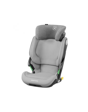Maxi-Cosi - Kore Authentic Grey fotelik samochodowy 2019