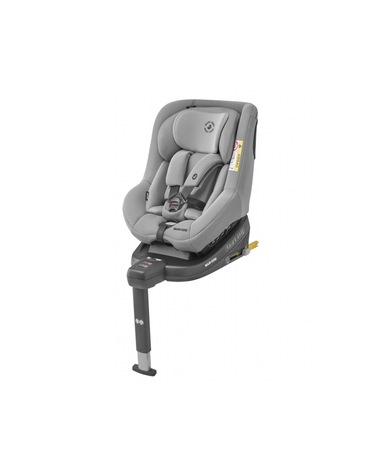 Beryl Nomad Grey fotelik samochodowy - Maxi-Cosi