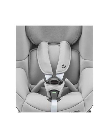 Tobi Authentic Grey fotelik samochodowy - Maxi-Cosi