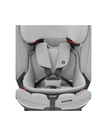 Dorel Polska - Fotelik samochodowy Titan Pro - Maxi-Cosi