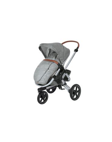 Śpiworek do wózka Essential Blue - Maxi-Cosi