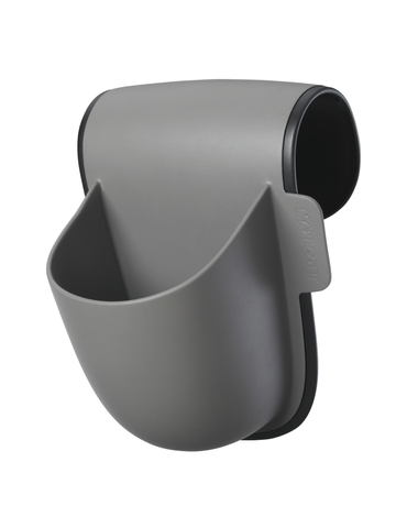 MC Pocket GREY -  uchwyt do fotelika 2013 - Maxi-Cosi