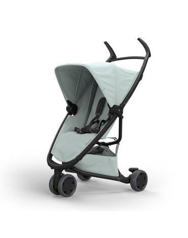 Wózek ZAPP XPRESS - Quinny