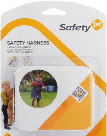 Safety 1st Szelki bezpieczeństwa