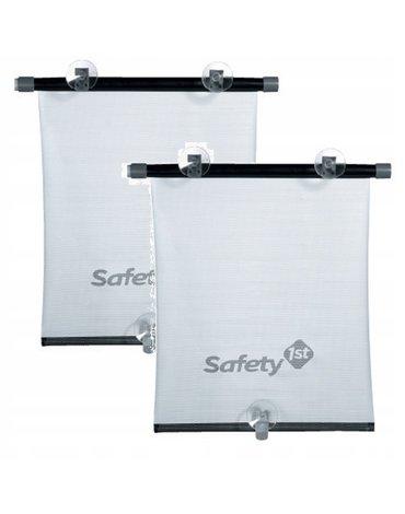 Safety 1st Rolety przeciwsłoneczne 2x
