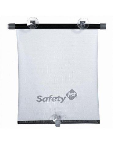 Safety 1st Roletka przeciwsłoneczna 1x