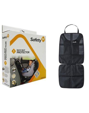 Safety 1st  Ochraniacz na kanapę samochodową