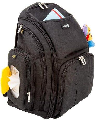 Safety 1st Back Pack plecak