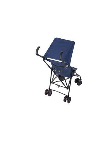 Safety 1st Peps wózek spacerowy Baleine Blue Chic