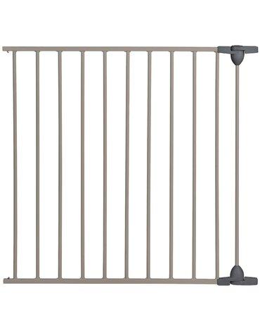 Modular rozszerzenie do bramki szare 72 cm  - Safety 1st