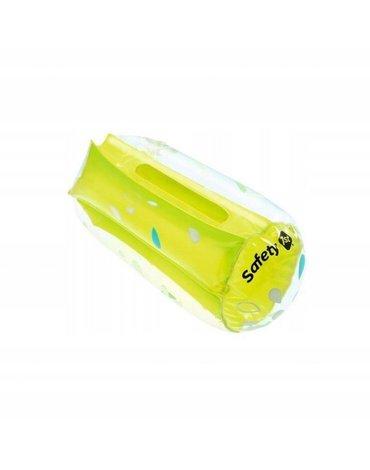 Safety 1st - Ochraniacz na kran