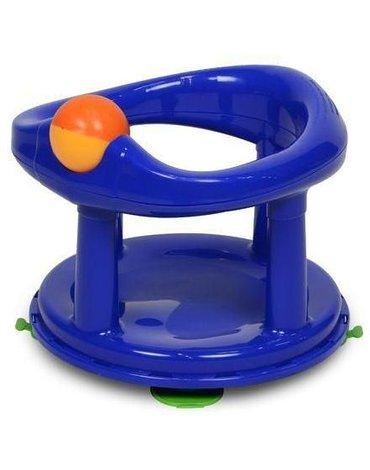 Safety 1st Krzesełko kąpielowe