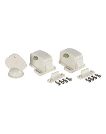 Safety 1st - Zabezpieczenie Magnetic cupboard lock