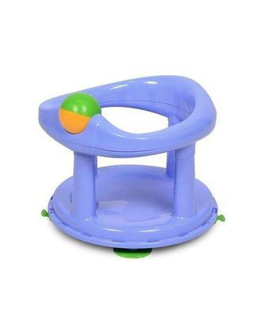 Safety 1st Krzesełko kąpielowe Blue Pastel