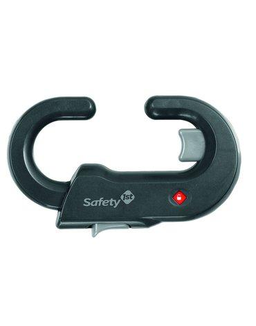 Zabezpieczenie Cabinet lock Grey - Safety 1st