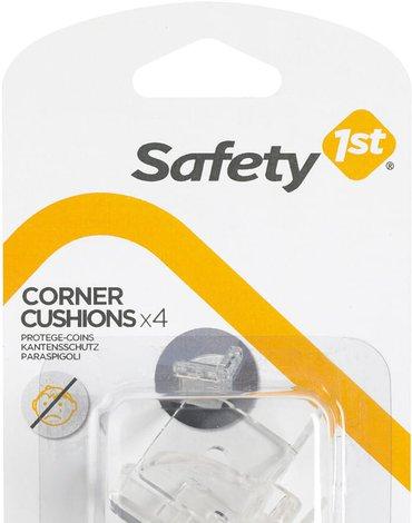 Zabezpieczenie narożników  4 szt. - Safety 1st
