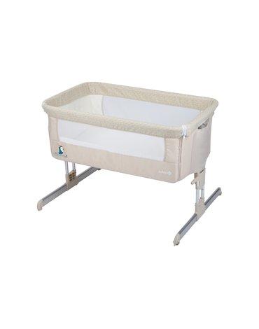 Safety 1st - Calidoo Happy day łóżeczko dostawne