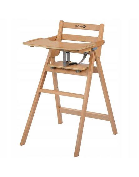 Safety 1st - Nordik Natural - krzesełko