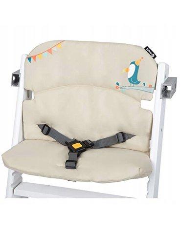 Safety 1st Wkładka do krzesełka Timba Happy Day