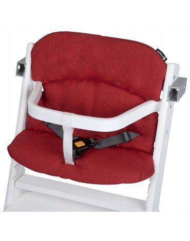 Safety 1st Wkładka do krzesełka Timba Ribbon Red Chic