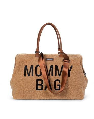 Childhome Torba Mommy Bag Teddy Bear