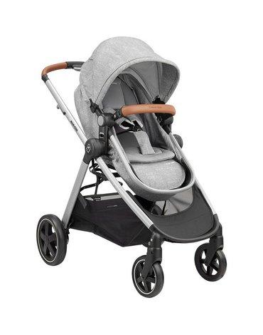 Wózek Zelia Nomad Grey - Maxi-Cosi