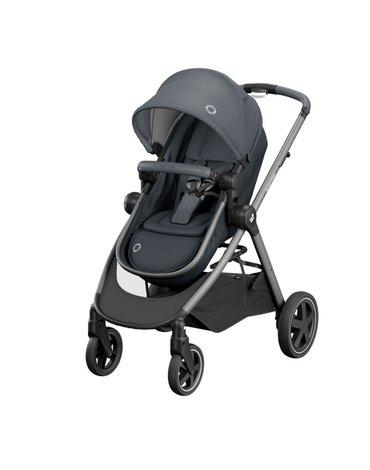 Wózek Zelia Essential Graphite - Maxi-Cosi