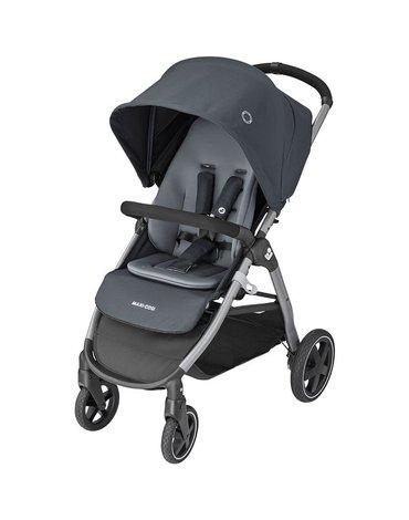 Wózek Gia Essential Graphite - Maxi-Cosi