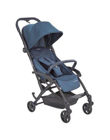 Wózek Laika Nomad Blue - Maxi-Cosi