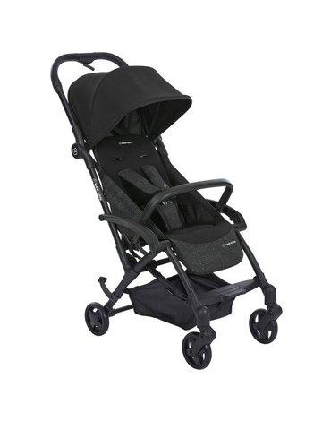 Wózek Laika Nomad Black - Maxi-Cosi