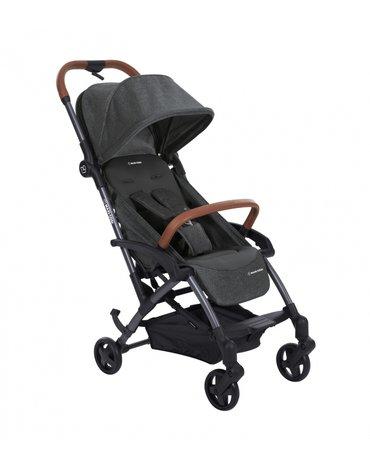 Wózek Laika Sparkling Grey - Maxi-Cosi