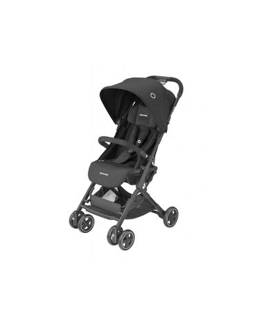 Wózek Lara2 Essential Black - Maxi-Cosi