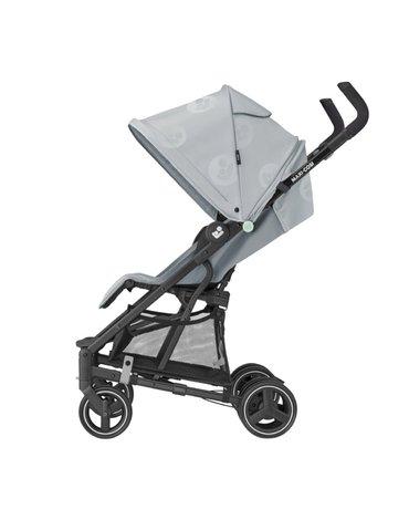 Wózek Mara Brave Grey - Maxi-Cosi