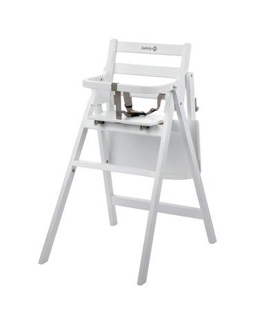 Safety 1st krzesełko Nordik White