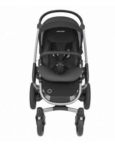 Wózek Nova 4 Essential Black - Maxi-Cosi