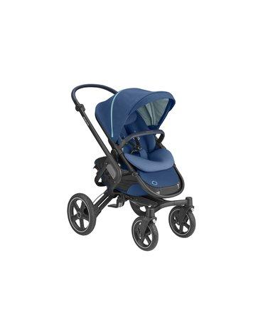 Wózek Nova 4 Essential Blue - Maxi-Cosi