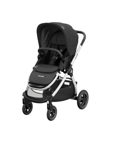 Wózek Adorra Essential Black - Maxi-Cosi