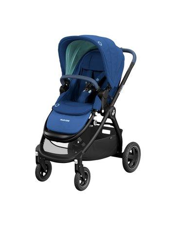 Wózek Adorra Essential Blue - Maxi-Cosi