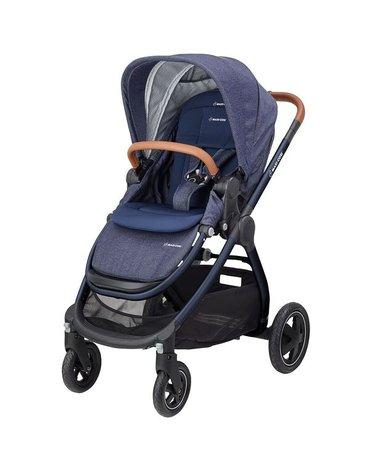 Wózek Adorra Sparkling Blue - Maxi-Cosi