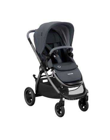 Wózek Adorra Essential Graphite - Maxi-Cosi
