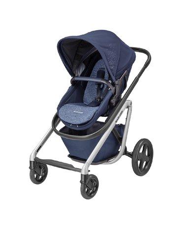 Wózek Lila Nomad Blue - Maxi-Cosi