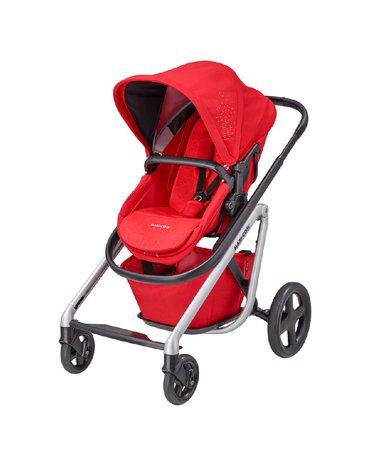 Wózek Lila Nomad Red - Maxi-Cosi