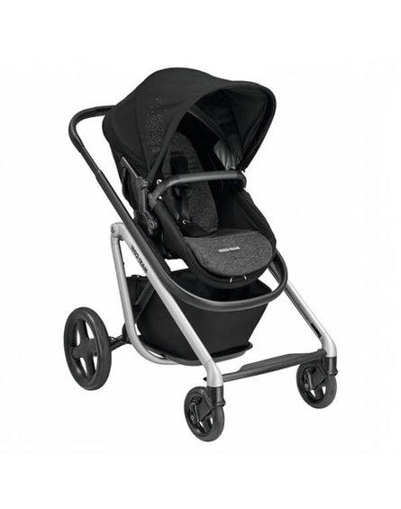 Wózek Lila Nomad Black - Maxi-Cosi