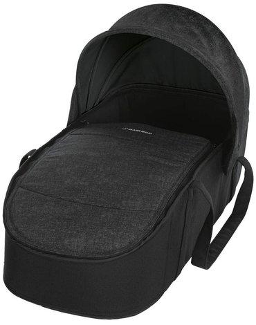 Gondola Laika Nomad Black - Maxi-Cosi